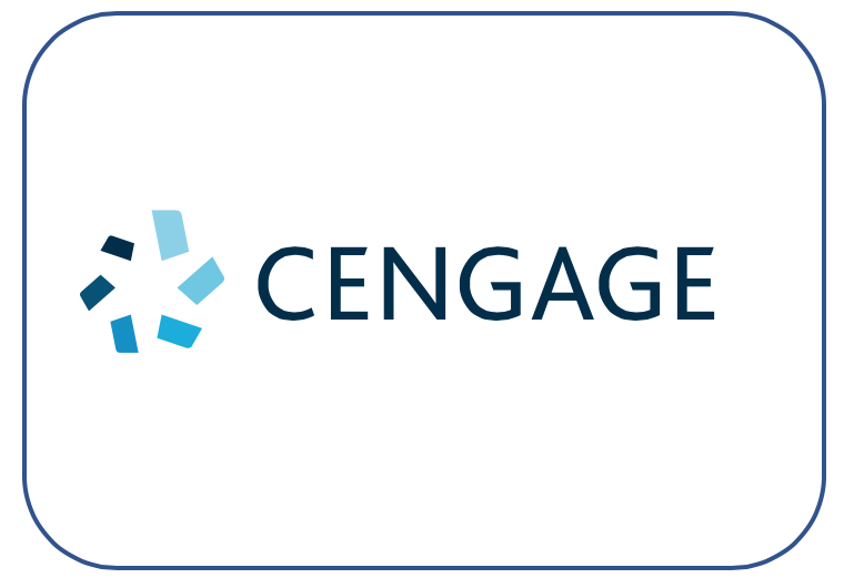 Cengage_with_outline