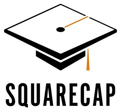 SquarecapLogo_Web_01.jpg