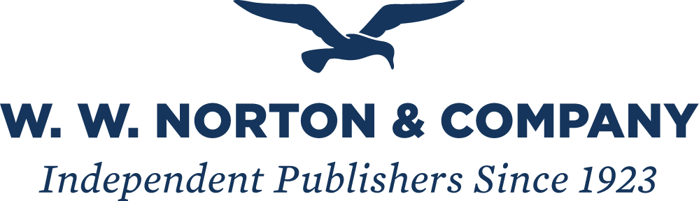 Norton_1923_Centered_Navy[1] (1)