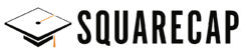 squarecaplong