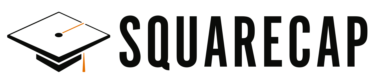 squarecaplong-1